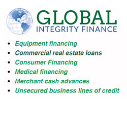 global-integrity