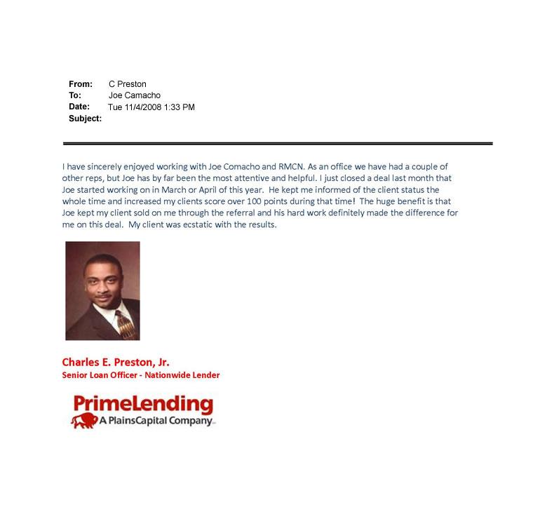 Killeen personal loans