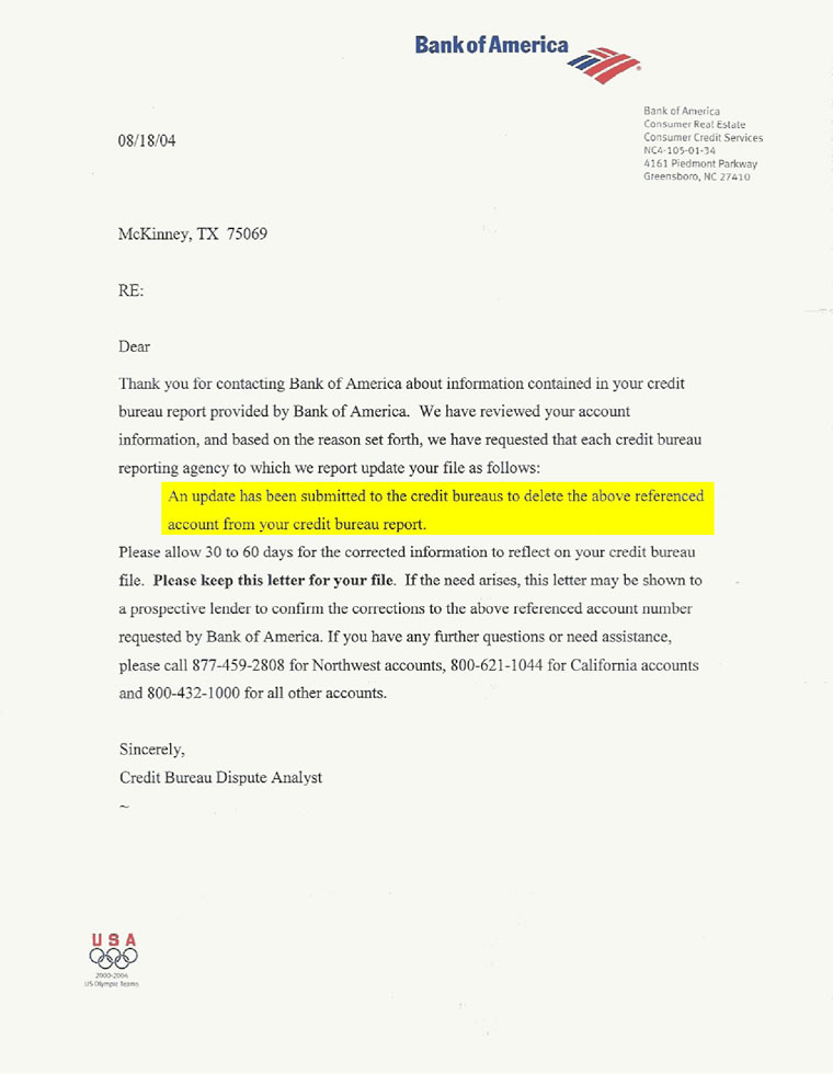 bank of america letter of credit - Dolap.magnetband.co