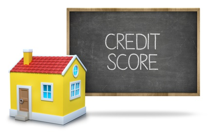 Fix Your Credit Score
