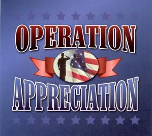 OperationAppreciation