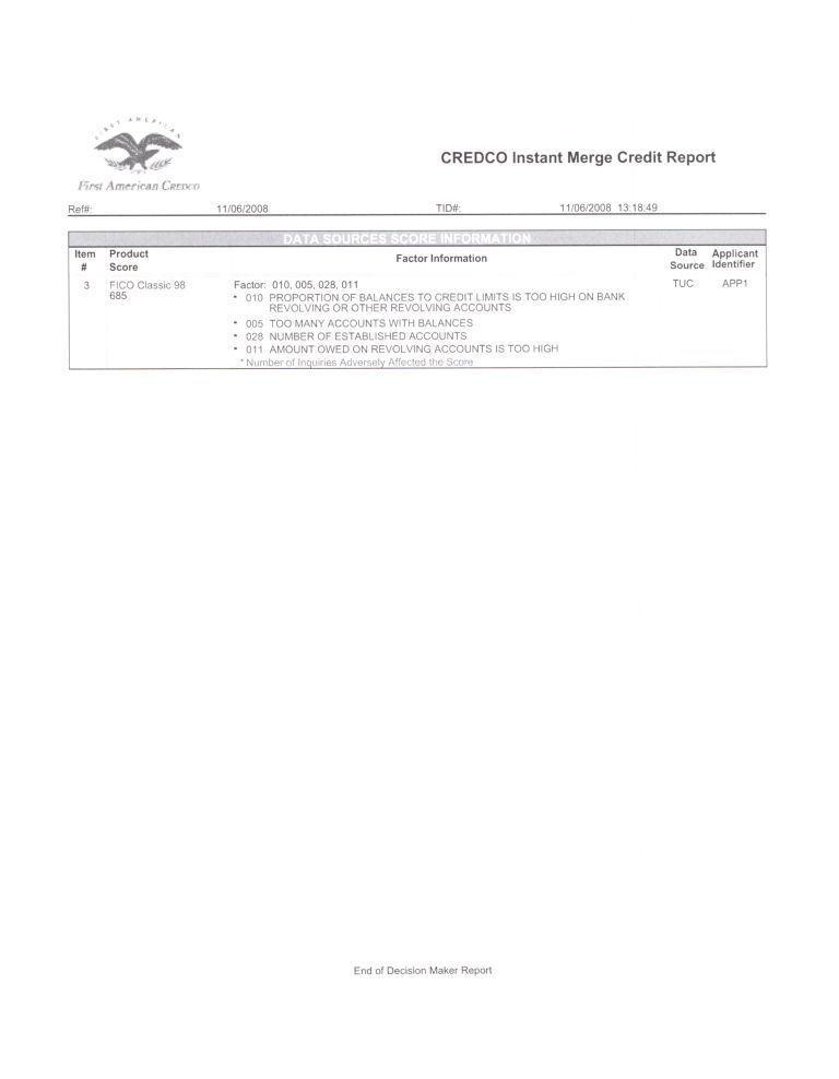 Testimonial111208_1