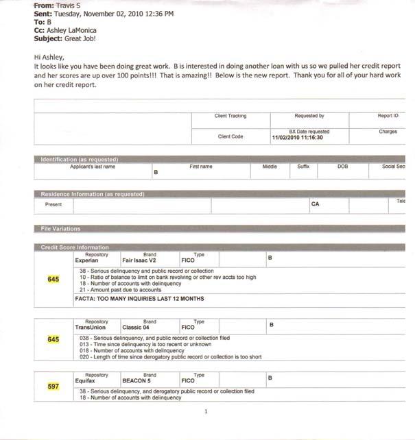 Testimonial120710