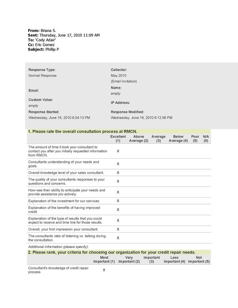 Testimonial_061710_1