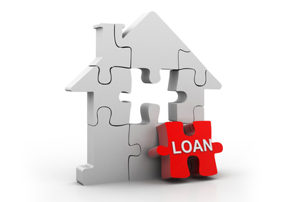 Loan and Credit Score