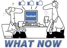 Social Media Credit Score