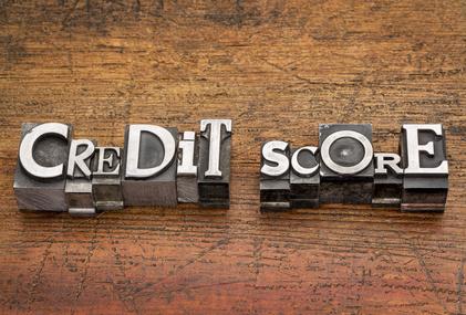 Impact Your Credit Score