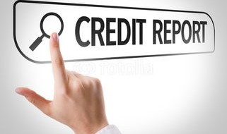 Credit Monitoring Company